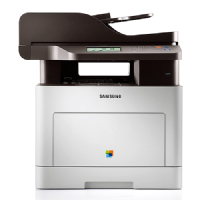 Samsung Photocopier service and repairs in Oldham from £59